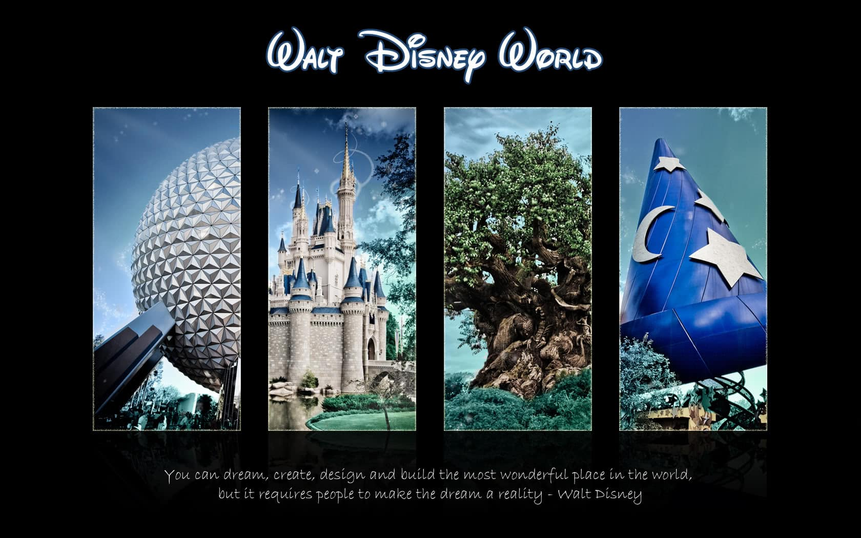 walt-disney-world-created-using-my-fantasy-series-pictures-of-334516
